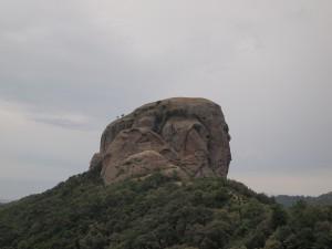Pietra Cappa