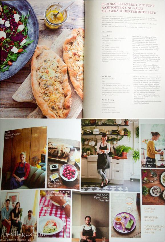 Aus Liebe zum Kochen 01