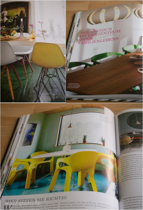 Das große Wohnbuch 01