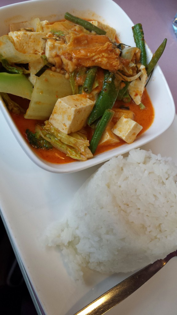 Manam Rotes Panaeng Curry
