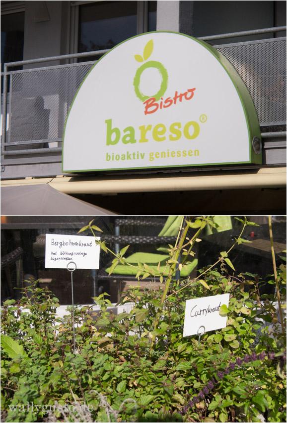 Bareso Ottobrunn 1