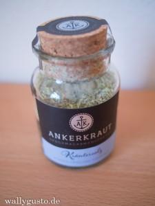 Foodvibes Ankerkraut