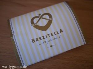Foodvibes Brezitella
