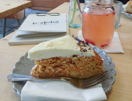 Bar M Ef Bf Bdnchen Cafe Kosmos