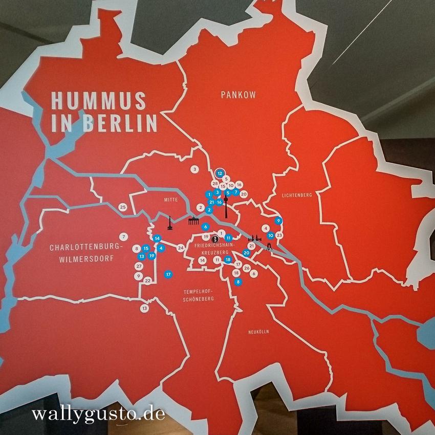 Berlin Travel Guide | Berlin & seine Sehenswürdigkeiten