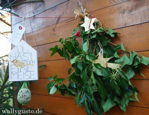 Blutenburger Weihnacht   München