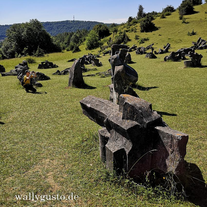 Eichstätt | Impressionen vom Wandern & Schlemmen