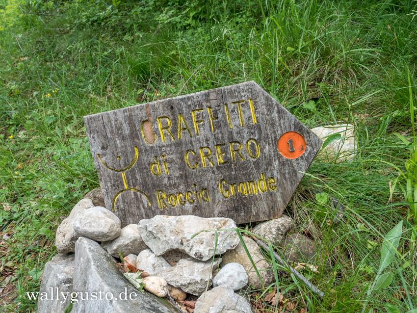Gardasee – Rundreise durch Venetion & Südtirol | Travel Guide auf www.wallygusto.de