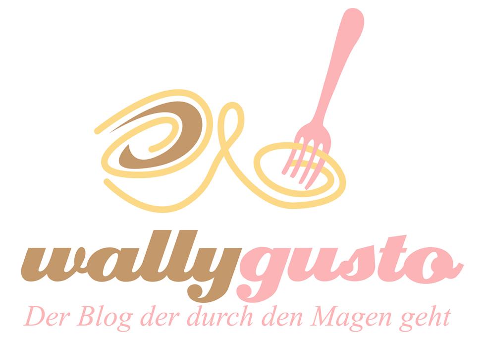 Wallygusto Der Blog, der durch den Magen geht