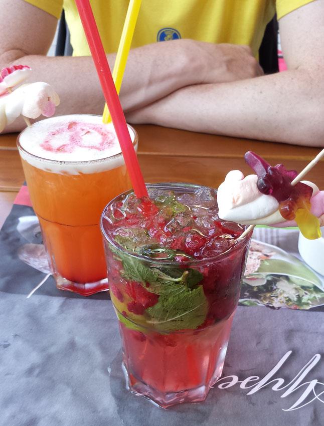 Käppchen_Burgergrill_Cocktails