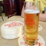 Brauerei zur Malzmühle