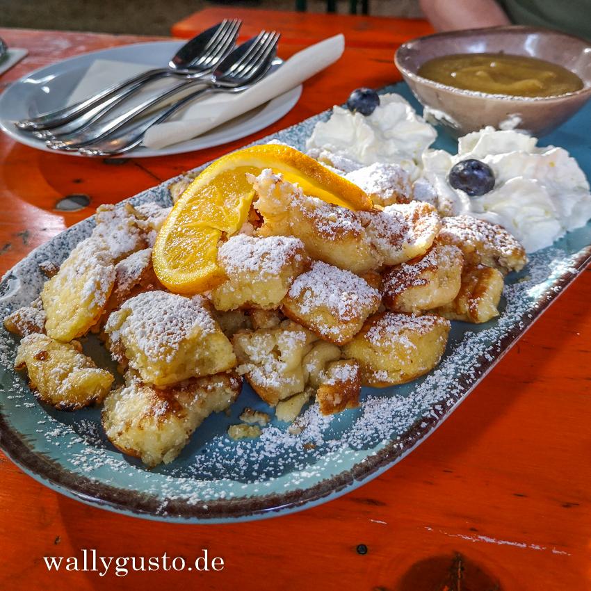 Ingolstadt   Impressionen von der Landesgartenschau & Kulinarisches   Reisebericht auf www.wallygusto.de
