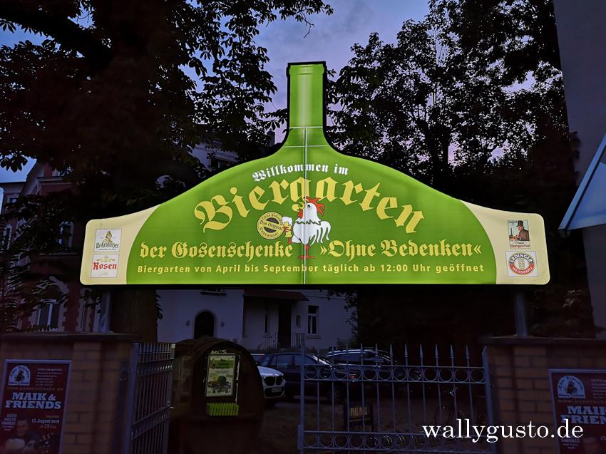 Leipzig – Zu Gast bei der Löffelfamilie