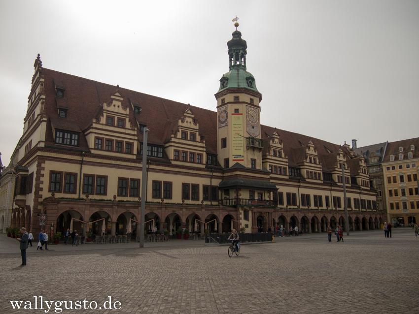 Leipzig_Altes_Rathaus