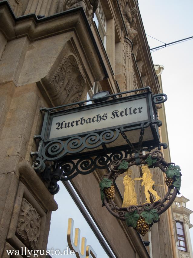 Leipzig_Aurbachs_Keller