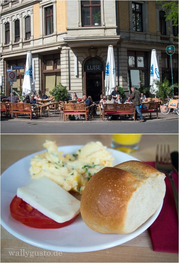 Leipzig_Cafe_Luise