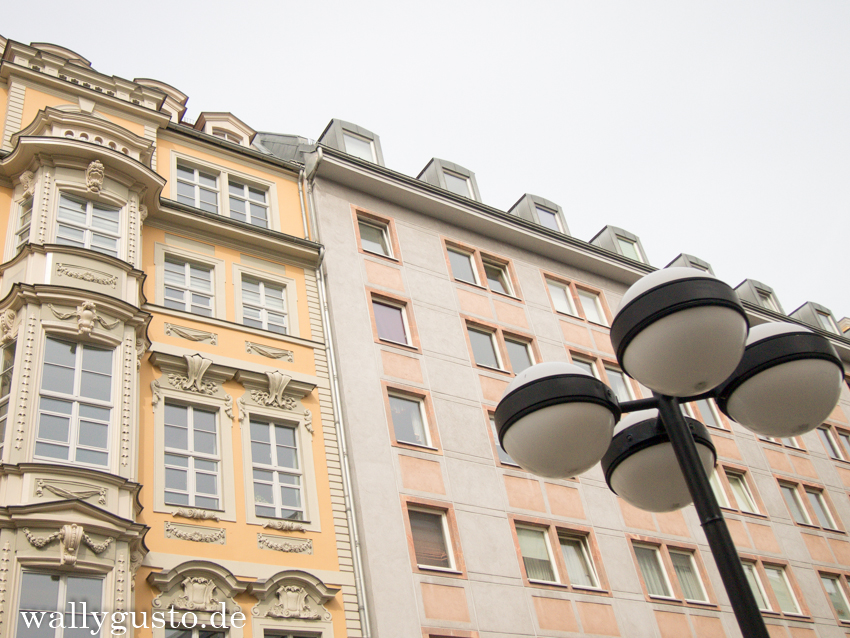Leipzig_Innenstadt