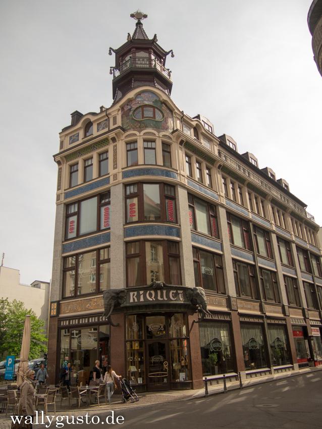 Leipzig_Riquet
