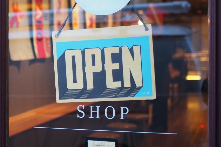 Lieblingsläden - Teil III | Kulinarische Shoppingtipps für Bier, Wein, Kaffee & Feinkost auf www.wallygusto.de