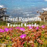 Lizard-Halbinsel – Ein Roadtrip durch Südengland (6)