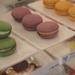 Münchner Bloggertreffen Principessas