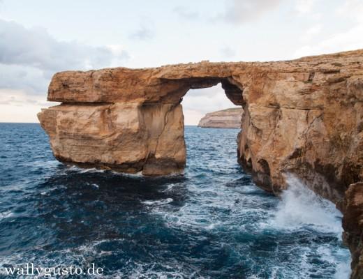 Malta & Gozo 2011