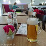 Max Eatery Rischart | München