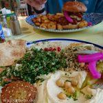 Comptoir Libanais | www.wallygusto.de | Der Blog, der durch den Magen geht