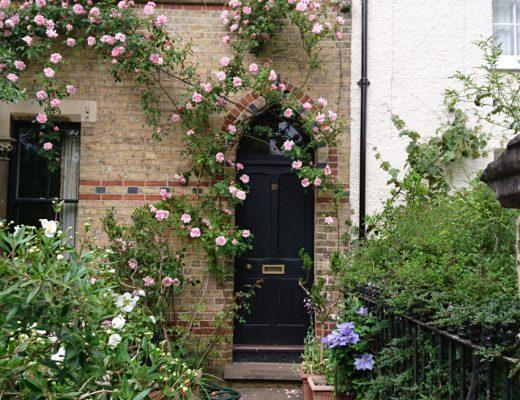 Impressionen aus Oxford | www.wallygusto.de | Der Blog, der durch den Magen geht