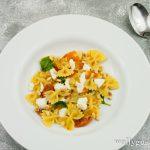Vegetarische & vegane Lieblingsrezepte von Foodbloggern cover image
