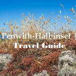 Penwith-Halbinsel - Ein Roadtrip durch Südengland (7) | Wallygusto Der Blog, der durch den Magen geht