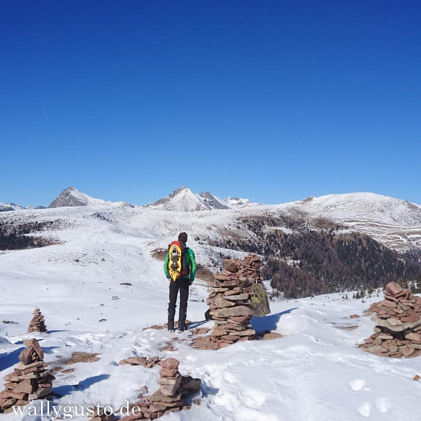 Südtirol Impressionen