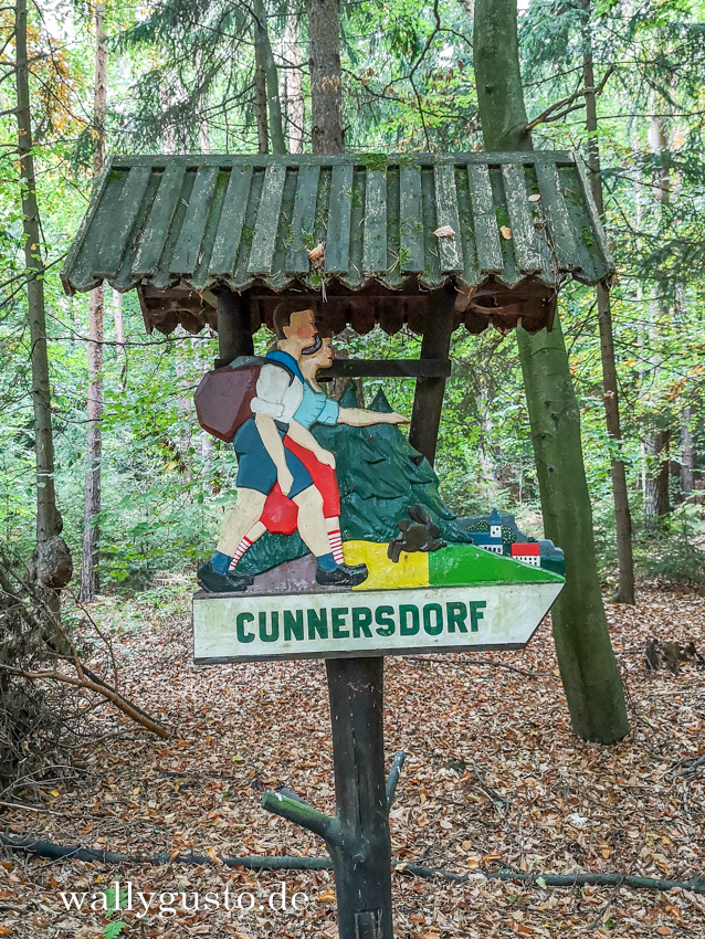 Sächsische Schweiz   Travel Guide – Wandern & Schlemmen im Elbsandsteingebirge