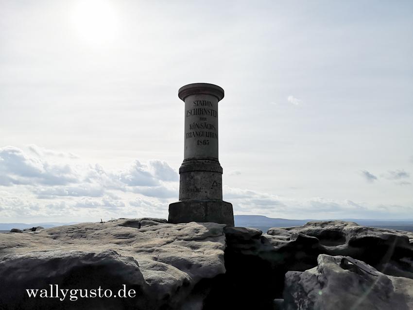 Sächsische Schweiz | Travel Guide – Wandern & Schlemmen im Elbsandsteingebirge