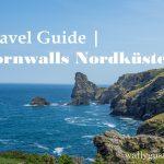 Cornwalls Nordküste & Bodmin Moor – Ein Roadtrip durch Südengland (8)