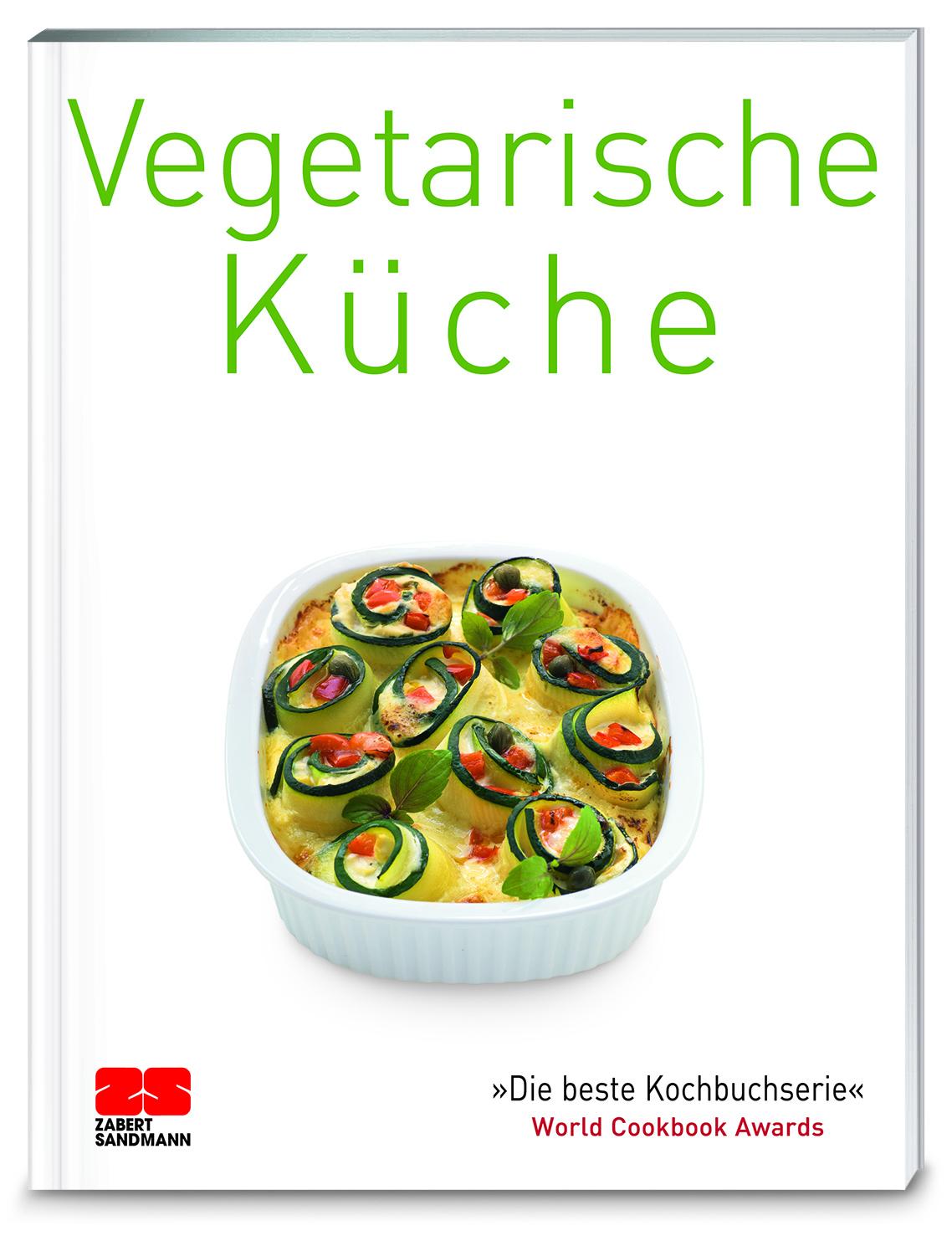 Das Cover wurde freundlicherweise vom ZS-Verlag zur Verfügung gestellt.