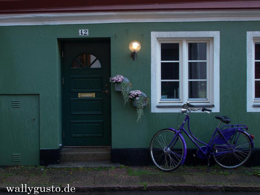 Ystad (3)