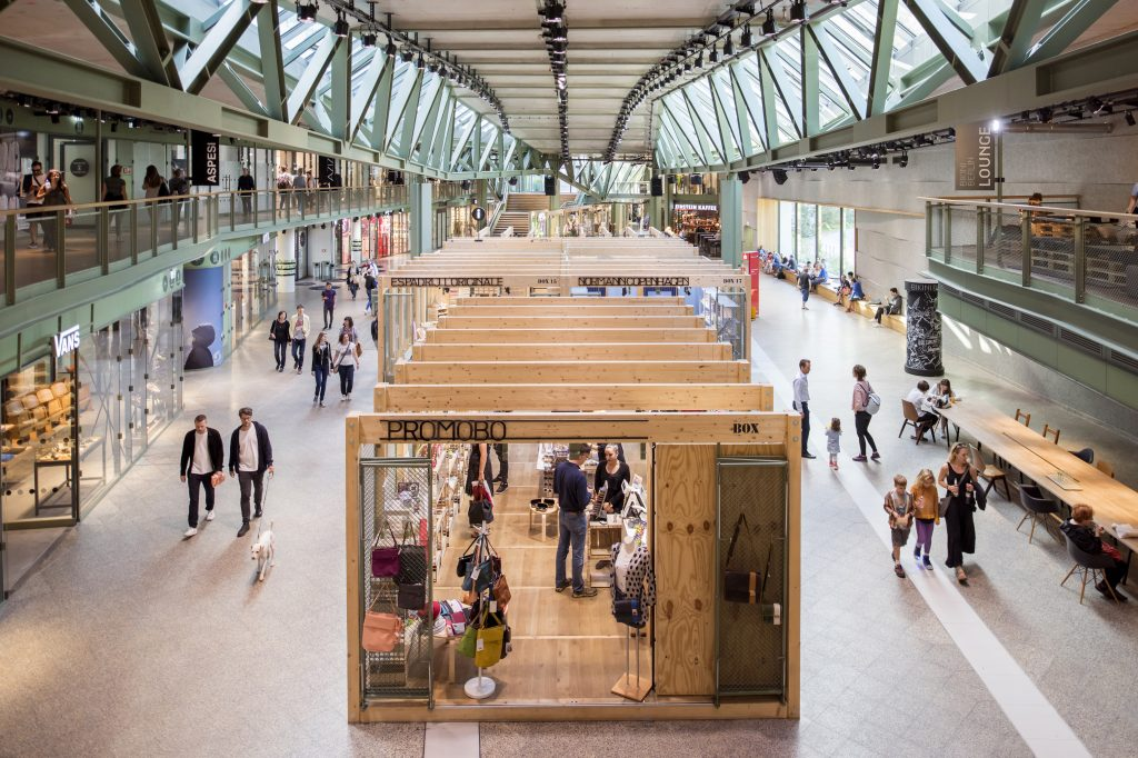 Berlin | Travelguide - Berlin & seine Sehenswürdigkeiten)